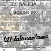 'Vespa y Lambretta en Galicia en el siglo XX'