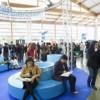 II Feria Internacional de Empleo (FIE)