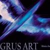 Concierto de Grus Art