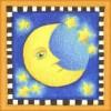 'Los sábados, lluvia de cuentos': 'Cuentos de la Luna'