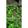 Presentación del libro 'La ciudad donde las piedras florecen'
