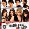Ciclo 'Cine por dentro': 'Tensión sexual no resuelta'