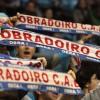 Liga Endesa 2014-15: Rio Natura Monbus Obradoiro - Gipuzkoa Basket
