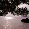 Arousa Sea and Ulla River Jacobean Itinerary