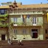 Casa da Parra