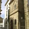 Casa Gótica (Gothic House)