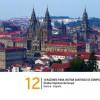 Santiago de Compostela, Espiritual Destination of Europe