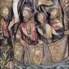 Pilgrim music
