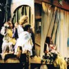 Teatro do Noroeste: 'Historias peregrinas'