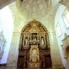 Igrexa San Domingos de Bonaval