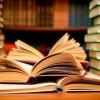 'A biblioteca na Praza de Cervantes'
