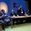 Centro Dramático Galego: 'Salomé'