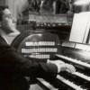 V 'Compostela Organum Festival': Gianlucca Libertucci
