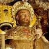 Presentación de 'Santiagos de Santiago. Dos Apóstoles al final del Camino'