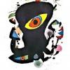 Exposición y venta de obras Miró, Chillida y Tapies