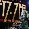 Concierto de Letz-Zep