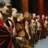 XXVI Cineuropa: Programa del día 14 de noviembre