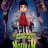 (3D) El alucinante mundo de Norman