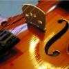 Concierto de la Orquesta Barroca Música Acordada