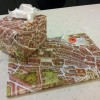 Turismo de Santiago de Compostela