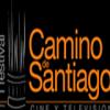 Plazo presentaciónI FESTIVAL DE CINE Y TV CAMINO DE SANTIAGO