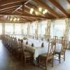 Hotel Virxe da Cerca - Cenador
