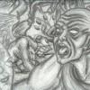 Ciclo 'Nerd Nite Compostela': 'El dolor en el Arte'