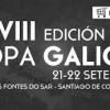 XXVIII Copa Galicia Senior Masculina de Baloncesto