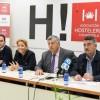 Santiago(é)Tapas 2013 se celebrará en noviembre