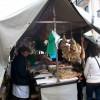 Vila de Cruces Market