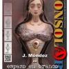 J. Méndez: 'Consolart'