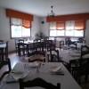 Parrillada Pulpería Café Bar O Castro 2