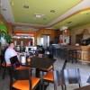 Café Bar A Rotonda 2
