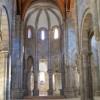 Monasterio de Carboeiro 3