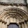 Monasterio de Carboeiro 6