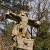 Conjunto monumental religioso de Abades 7