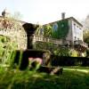 Jardín del Pazo de Faramello 6