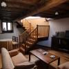 Casa Calvo 09
