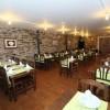 Restaurante Amenal 2