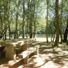Agronovo Recreational Area