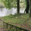 Foxás-Souto Recreational Area