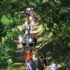 San Xoán da Cova Trekking Route PR-G 36