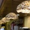 Restaurante O Cruceiro da Ulla 3