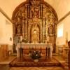 Iglesia de San Xulián de Lardeiros 2