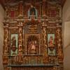 Capilla de Santa Irene 2