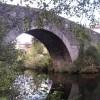 Ruta del río Furelos 4
