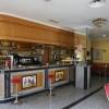 Restaurante Xaneiro 2