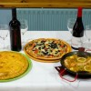 Pizzería Xoldra 4