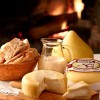 Bama Cheese Factory