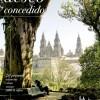 """El concurso """"Deseo concedido"""" de Turismo de Santiago  presenta a sus 20 ganadores"""